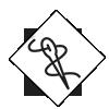 5eme-etape-icon-lekeu-patrick-barvaux