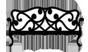 accroche-accueil-lekeu-patrick-barvaux