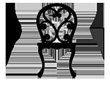 chaise-accueil-lekeu-patrick-barvaux
