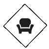 fauteuil-etape-icon-lekeu-patrick-barvaux