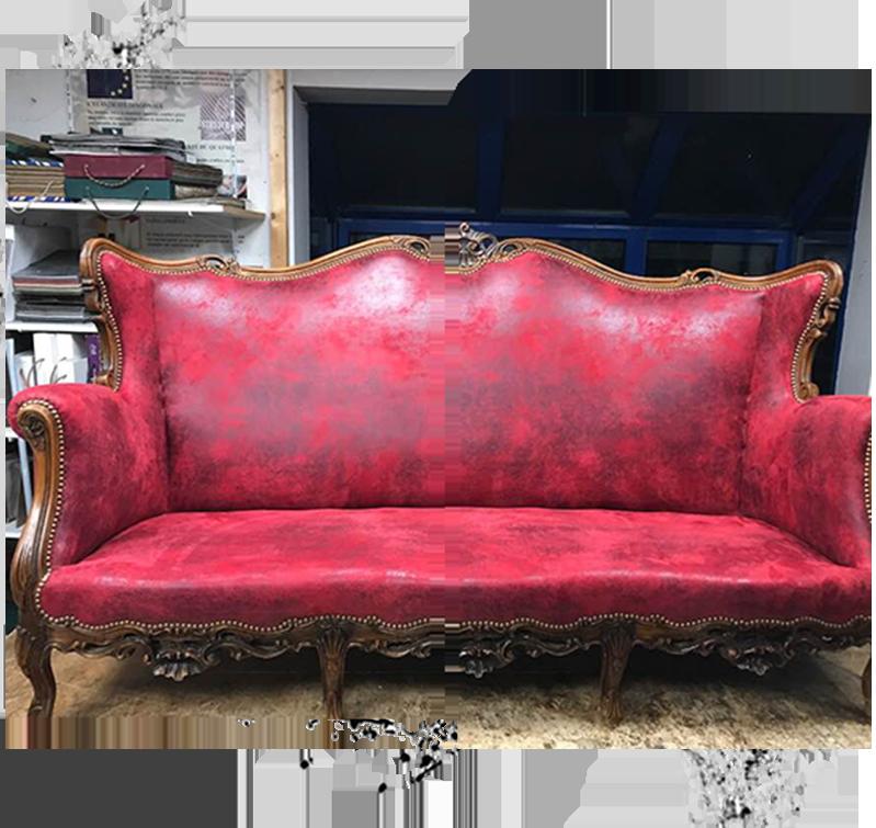fauteuil-lekeu-patrick-barvaux-beljique