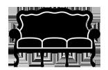 sofa-accueil-lekeu-patrick-barvaux
