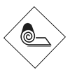 tissu-etape-icon-lekeu-patrick-barvaux
